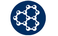 Fine and Specialty Chemicals icon