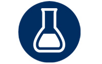 Fundamental Research icon